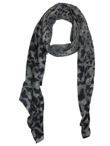 https://static5.cilory.com/131271-thickbox_default/rigo-grey-printed-scarfs.jpg