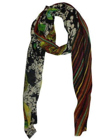 https://static8.cilory.com/131272-thickbox_default/rigo-multicolor-printed-scarfs.jpg