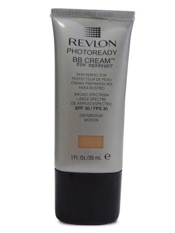 https://static7.cilory.com/131780-thickbox_default/revlon-photo-ready-bb-cream-skin-perfector.jpg