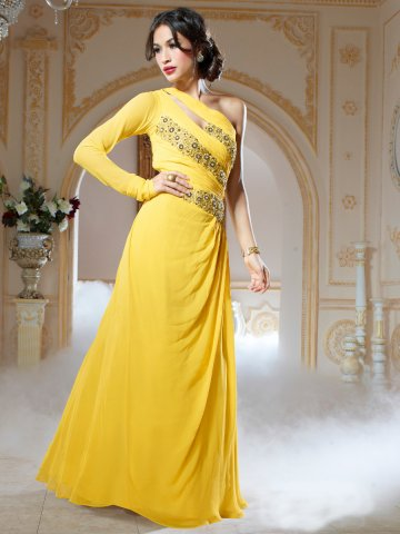 https://static4.cilory.com/132101-thickbox_default/forever-yellow-semi-stitched-gown.jpg