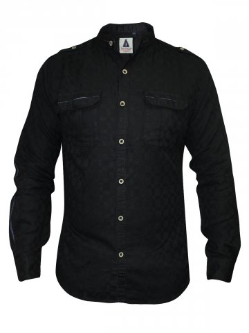 https://static8.cilory.com/132386-thickbox_default/tom-hatton-black-casual-shirt.jpg