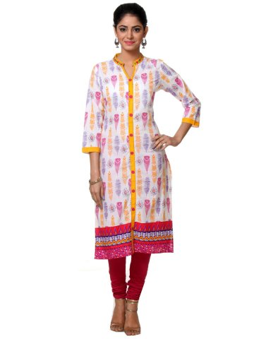 https://static5.cilory.com/132443-thickbox_default/designer-white-feather-print-kurta.jpg