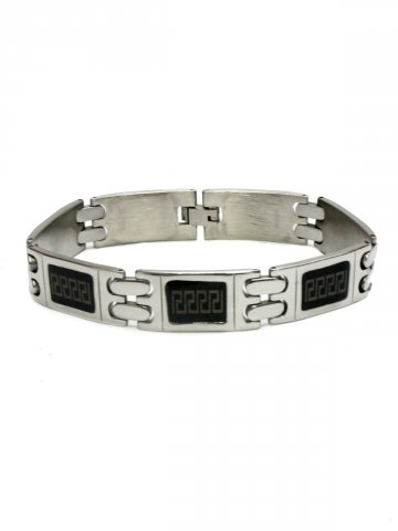 https://static4.cilory.com/132743-thickbox_default/archies-men-s-bracelet.jpg