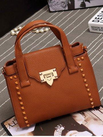 https://static5.cilory.com/133063-thickbox_default/no-logo-embossed-handbag.jpg