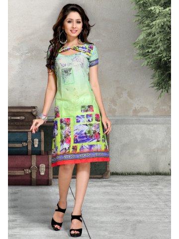 https://static.cilory.com/133261-thickbox_default/victorian-clothing-light-green-digital-print-kurti.jpg