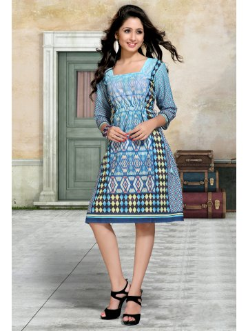 https://static.cilory.com/133270-thickbox_default/victorian-clothing-blue-digital-print-kurti.jpg