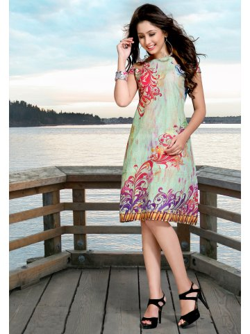 https://static3.cilory.com/133285-thickbox_default/victorian-clothing-light-green-digital-print-kurti.jpg