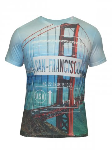 https://static7.cilory.com/133589-thickbox_default/san-francisco-v-neck-graphic-t-shirt.jpg