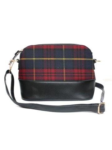 https://static7.cilory.com/133993-thickbox_default/no-logo-retro-classic-handbag.jpg