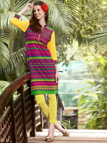 https://static8.cilory.com/134133-thickbox_default/printed-pink-yellow-daily-wear-kurti.jpg