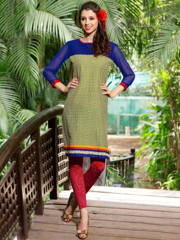 https://static2.cilory.com/134142-thickbox_default/printed-green-blue-daily-wear-kurti.jpg