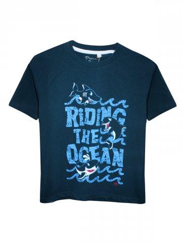 https://d38jde2cfwaolo.cloudfront.net/134225-thickbox_default/prince-and-princess-teal-kids-t-shirt.jpg