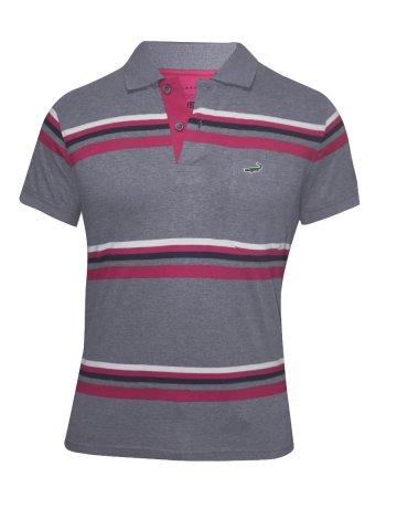 https://static.cilory.com/134342-thickbox_default/crocodile-grey-polo-t-shirt.jpg