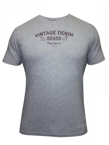 https://static.cilory.com/135201-thickbox_default/pepe-jeans-grey-melange-round-neck-tshirt.jpg