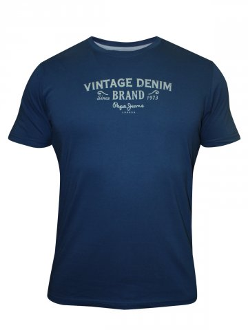 https://static3.cilory.com/135204-thickbox_default/pepe-jeans-indigo-blue-round-neck-tshirt.jpg