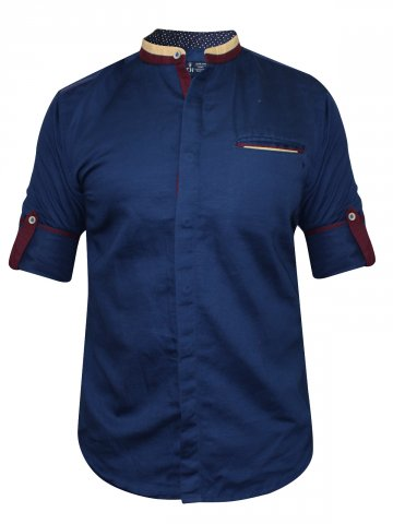https://static3.cilory.com/136004-thickbox_default/tom-hatton-navy-casual-shirt.jpg