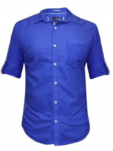 https://static7.cilory.com/136055-thickbox_default/tom-hatton-royal-blue-casual-shirt.jpg