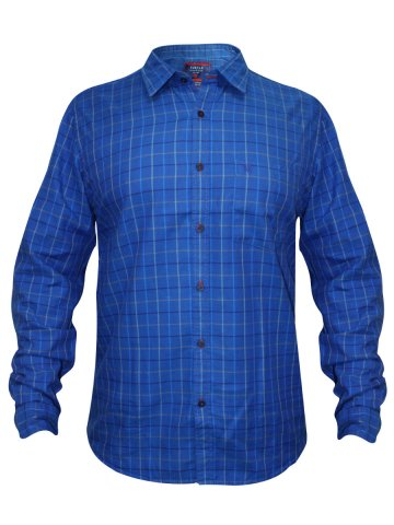 https://static8.cilory.com/136196-thickbox_default/turtle-blue-casual-shirt.jpg