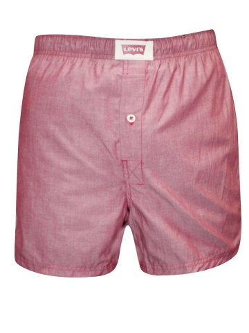 https://static8.cilory.com/137073-thickbox_default/levis-coral-boxer-short.jpg