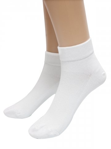https://static5.cilory.com/137326-thickbox_default/turtle-white-ankle-socks.jpg