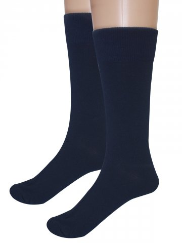 https://static1.cilory.com/137330-thickbox_default/turtle-navy-socks.jpg