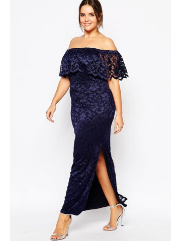 https://static6.cilory.com/137531-thickbox_default/plus-shelf-bandeau-maxi-dress-in-lace.jpg