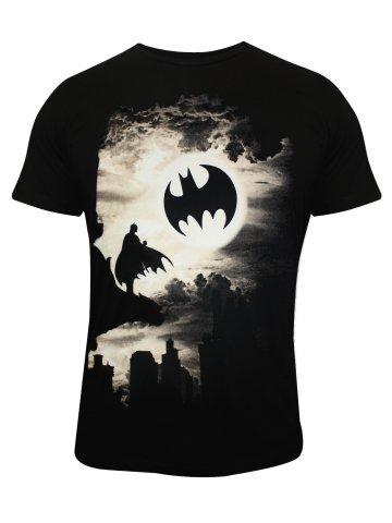 https://static6.cilory.com/137926-thickbox_default/batman-black-round-neck-t-shirt.jpg