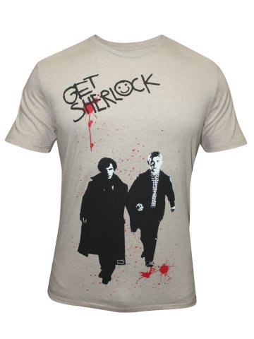 https://static.cilory.com/138099-thickbox_default/sherlock-holmes-oatmeal-melange-round-neck-t-shirt.jpg