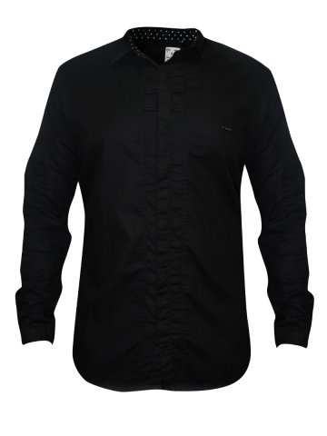 https://static4.cilory.com/138271-thickbox_default/tom-hatton-black-casual-shirt.jpg