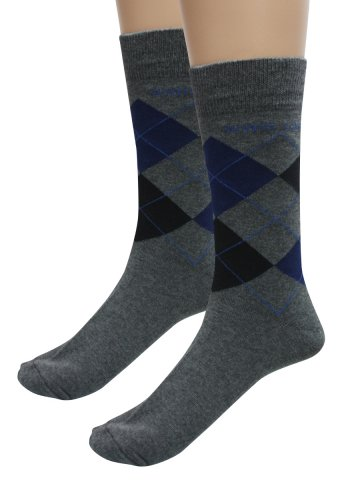 https://static5.cilory.com/138446-thickbox_default/monte-carlo-grey-formal-socks.jpg