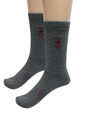 https://static2.cilory.com/138458-thickbox_default/monte-carlo-charcoal-formal-socks.jpg