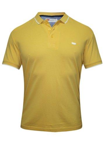 https://static5.cilory.com/138619-thickbox_default/levis-yellow-polo-tshirt.jpg