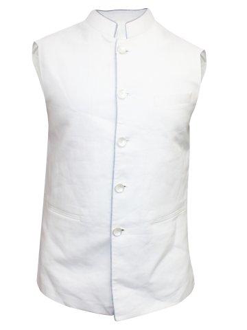 https://static5.cilory.com/138720-thickbox_default/rebel-white-waist-coat.jpg