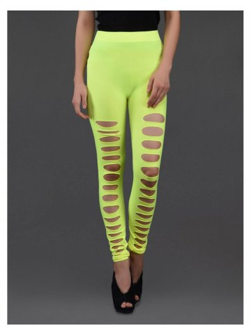https://static4.cilory.com/138786-thickbox_default/neon-leggings-with-beautiful-insight.jpg