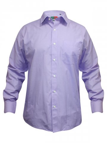 https://static2.cilory.com/139171-thickbox_default/peter-england-light-purple-formal-shirt.jpg
