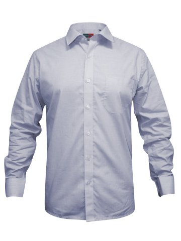 https://static3.cilory.com/139271-thickbox_default/peter-england-light-grey-formal-shirt.jpg