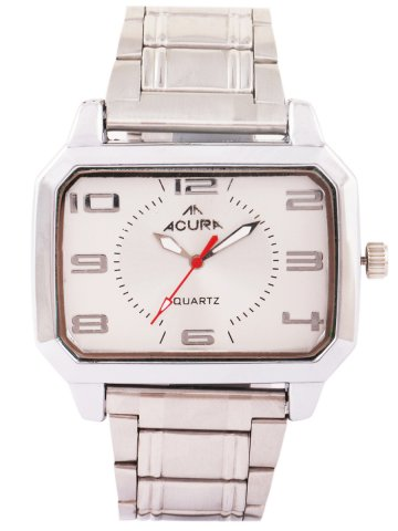 https://d38jde2cfwaolo.cloudfront.net/139953-thickbox_default/acura-silver-dial-watch.jpg
