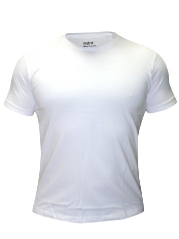 https://static6.cilory.com/140429-thickbox_default/fruit-of-the-loom-white-round-neck-tshirt.jpg