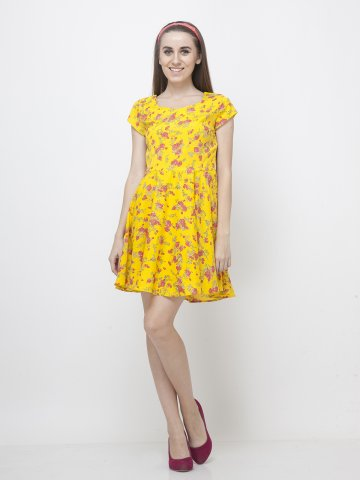 https://static6.cilory.com/140519-thickbox_default/yoshe-yellow-floral-dress.jpg