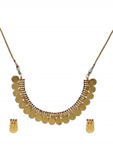 https://static5.cilory.com/141718-thickbox_default/elegant-ginni-necklace-set.jpg