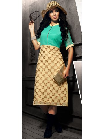 https://static3.cilory.com/141767-thickbox_default/inspire-blue-beige-georgette-readymade-kurti.jpg