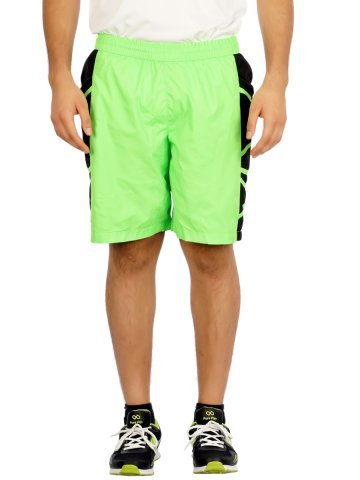 https://static.cilory.com/141876-thickbox_default/pure-play-lime-shorts.jpg