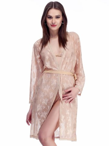 https://static2.cilory.com/142079-thickbox_default/belle-3-pc-beautiful-trisome-bikini-set-with-robe-in-beige.jpg