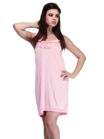 https://d38jde2cfwaolo.cloudfront.net/142120-thickbox_default/short-satin-beautiful-nightslip-in-baby-pink.jpg