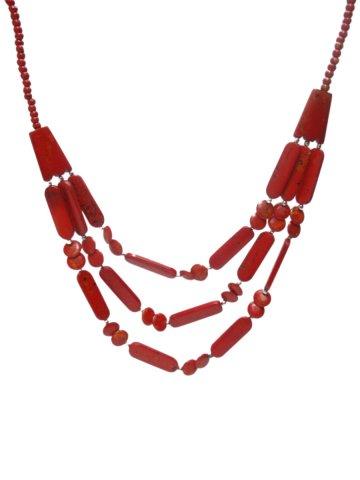https://d38jde2cfwaolo.cloudfront.net/143315-thickbox_default/trendy-handicraft-neck-wear.jpg
