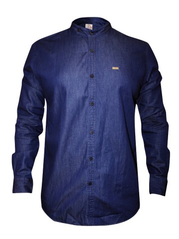 https://static6.cilory.com/143959-thickbox_default/turtle-navy-casual-shirt.jpg