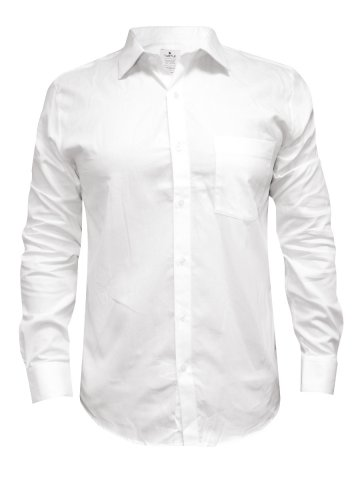 https://static7.cilory.com/143974-thickbox_default/turtle-white-formal-shirt.jpg