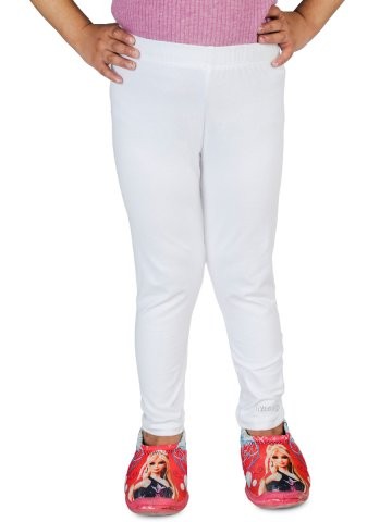https://static6.cilory.com/143985-thickbox_default/imoogi-white-leggings.jpg