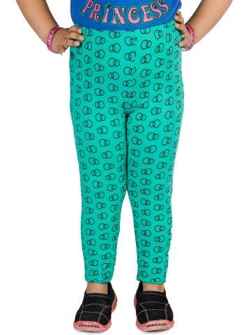 https://static6.cilory.com/144032-thickbox_default/imoogi-green-leggings.jpg