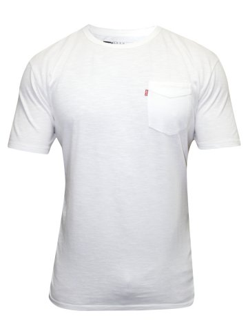 https://static8.cilory.com/144155-thickbox_default/levis-white-round-neck-t-shirt.jpg